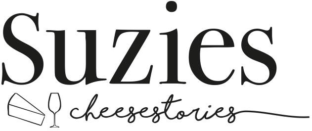 Suzies Cheesestories